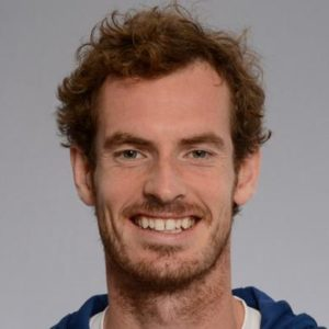 Andy Murray will be hoping to return from injury at Wimbledon